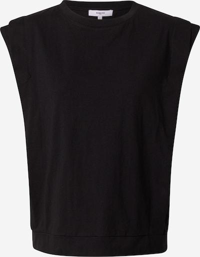 Suncoo Top 'MEMPHIS' u crna, Pregled proizvoda