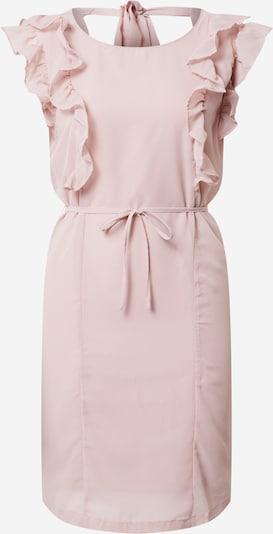 VILA Kleid in pink, Produktansicht