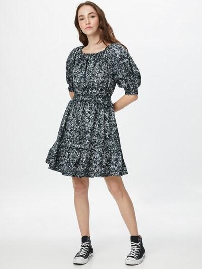 GAP Kleid 'SL MOD TANK' in schwarz, Modelansicht