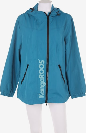 KangaROOS Jacket & Coat in XXXL in Blue, Item view
