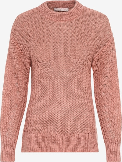 HALLHUBER Sweater in Nude, Item view
