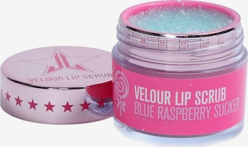 Jeffree Star Cosmetics Lip Care 'Velour' in