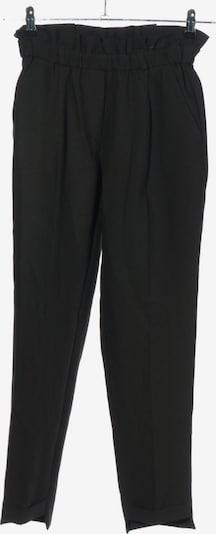 Dilvin Pants in M in Black, Item view