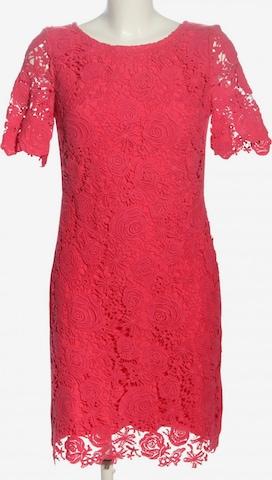 Yumi Dress in M in Pink