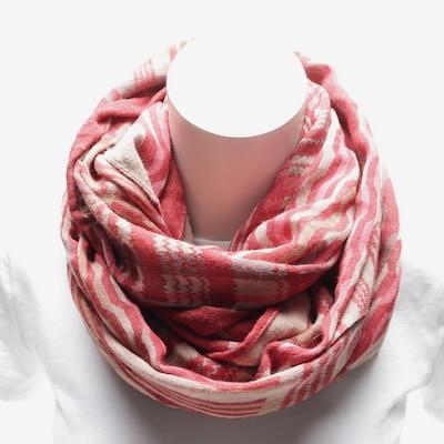 MISSONI Schal in One Size in rot, Produktansicht