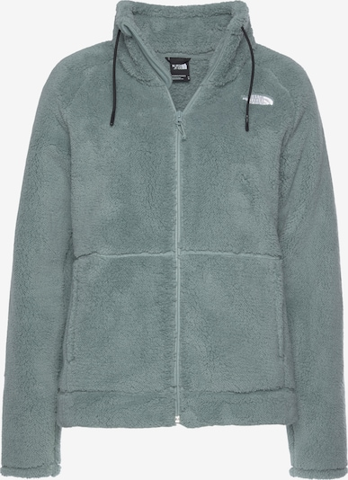 THE NORTH FACE Between-Season Jacket in Smoke blue, Item view