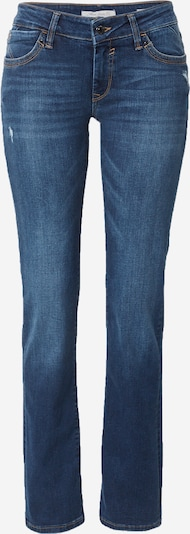 Mavi Jeans 'Olivia' in Blue, Item view