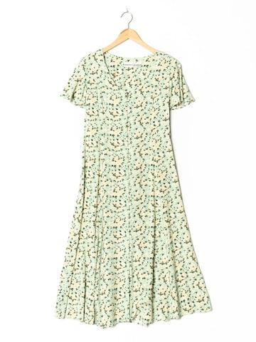 Fashion Bug Dress in M in Green