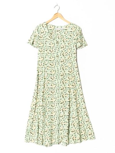 Fashion Bug Kleid in M in grün, Produktansicht