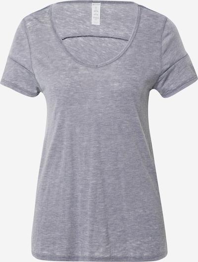 Marika Функционална тениска 'Vivion' в сиво, Преглед на продукта
