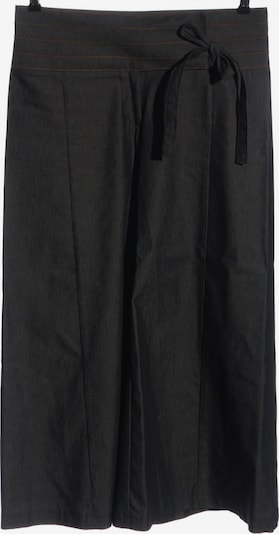 b.young Baggy Pants in L in schwarz, Produktansicht