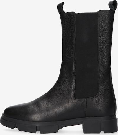 Tango Chelsea Boot 'ROMY 501-b' in schwarz, Produktansicht