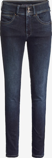 Salsa Jeans 'Secret' in dunkelblau, Produktansicht