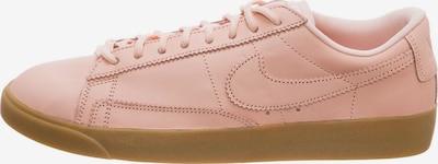 Nike Sportswear Sneaker 'Blazer Low LXX' in rosa, Produktansicht