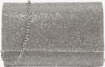 ALDO Чанта за през рамо тип преметка 'IMNAHA' в сребърно сиво, Преглед на продукта