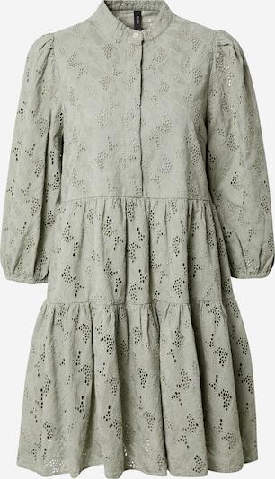 Y.A.S (Tall) Kleid 'NADINE ' in grau, Produktansicht