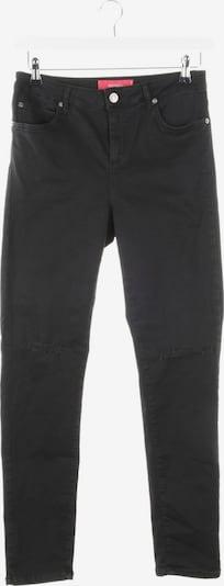 MAX&Co. Jeans in 30-31 in schwarz, Produktansicht
