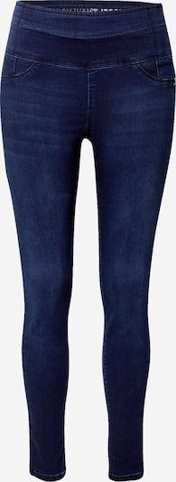 PATRIZIA PEPE Džíny - tmavě modrá, Produkt