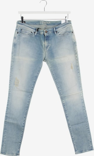 DENHAM Jeans in 32 in hellblau, Produktansicht