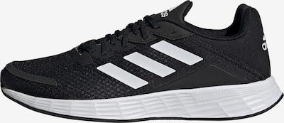 fehér ADIDAS PERFORMANCE Sportcipő, Termék nézet