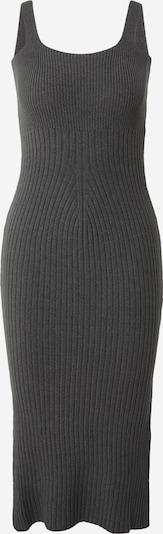 WAL G. Kleid 'CHASE' in dunkelgrau, Produktansicht