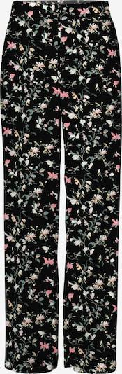 VERO MODA Kalhoty 'Simply' - mix barev / černá, Produkt