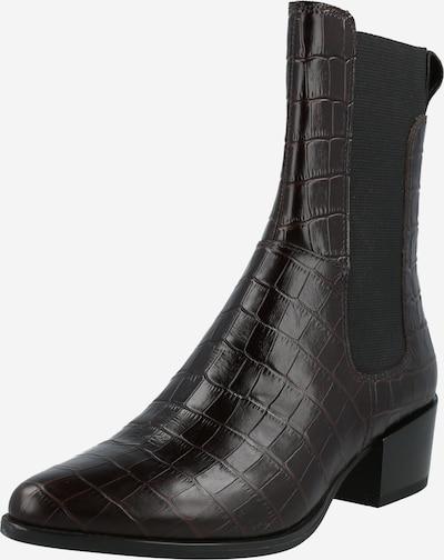 VAGABOND SHOEMAKERS Chelsea Boots 'Marja' in Dark brown, Item view