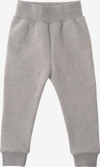 LILIPUT Sweatpants in grau, Produktansicht