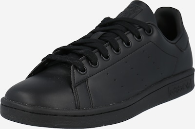 ADIDAS ORIGINALS Sneaker 'Stan Smith' in schwarz, Produktansicht