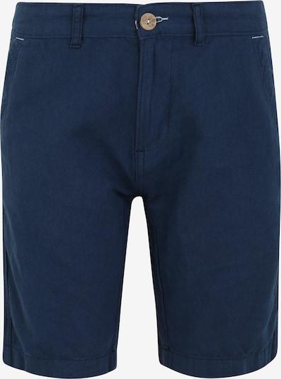 COLOURS & SONS Shorts Basic Short JULIAN in blau, Produktansicht
