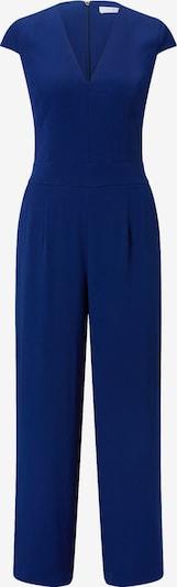 IVY & OAK Jumpsuit in de kleur Blauw, Productweergave