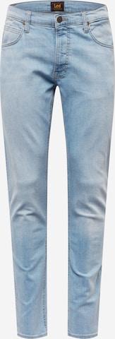 Lee Jeans 'LUKE' in Blau