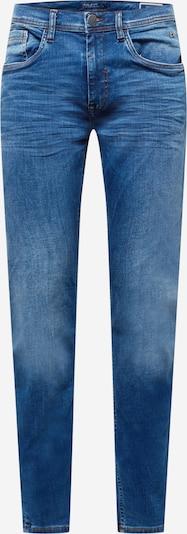 BLEND Jeans i blå denim, Produktvy