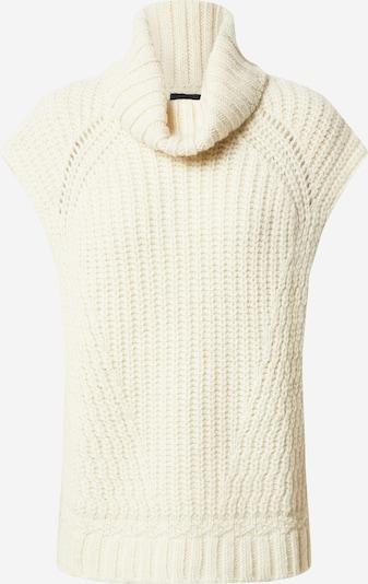 Birgitte Herskind Sweater 'Vanya' in Wool white, Item view