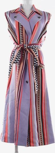 Temperly London Kleid in L in mischfarben, Produktansicht