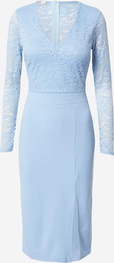 WAL G. Koktejlové šaty 'MENA' - světlemodrá, Produkt