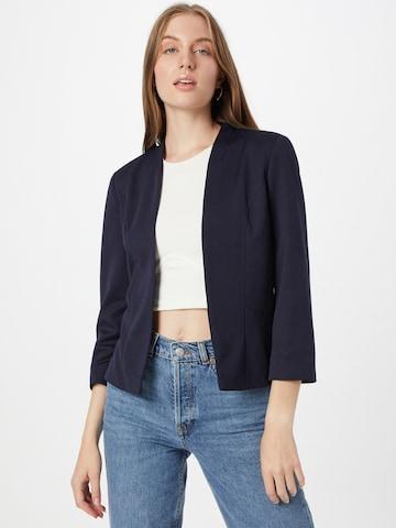 ONLY Blazer 'Chole-Anna' in Blau
