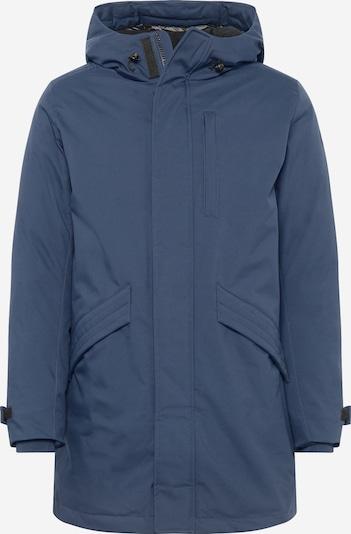 Colmar Zimska jakna | modra barva, Prikaz izdelka