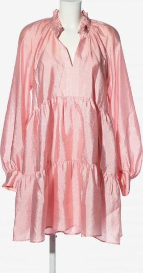 Stine Goya Blusenkleid in L in pink, Produktansicht