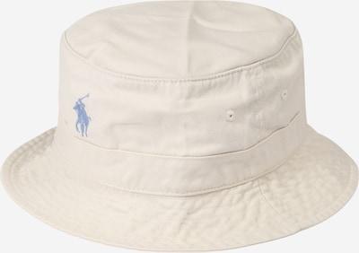 Polo Ralph Lauren Chapeaux en nude, Vue avec produit
