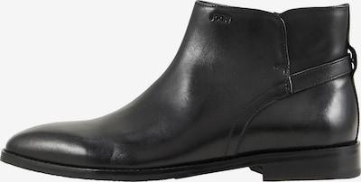 JOOP! Schuhe ' Pero ' in schwarz, Produktansicht