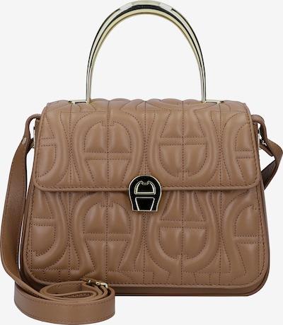 AIGNER Tasche in braun, Produktansicht