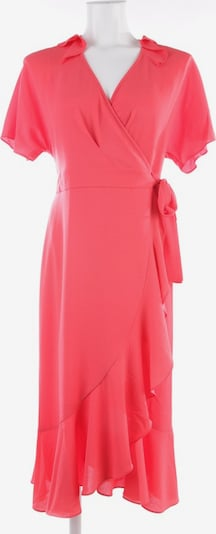 Whistles Dress in M in Orange red, Item view