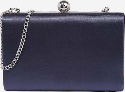 Dorothy Perkins Pochette en bleu marine, Vue avec produit
