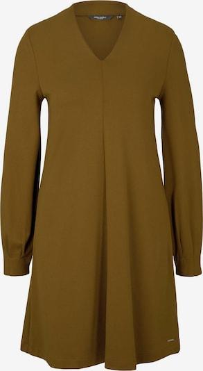 MINE TO FIVE Kleid in khaki, Produktansicht