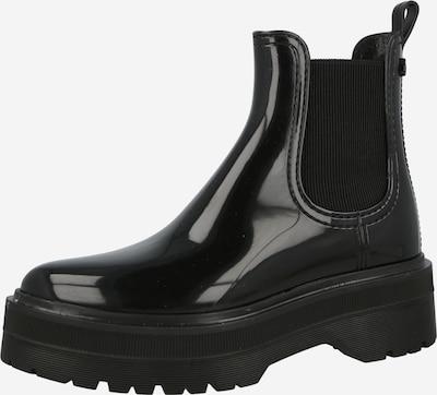 LEMON JELLY Chelsea Boots 'NETTY' in Black, Item view