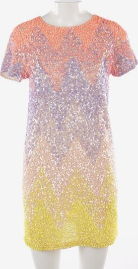 Antik Batik Dress in M in Mixed colors, Item view