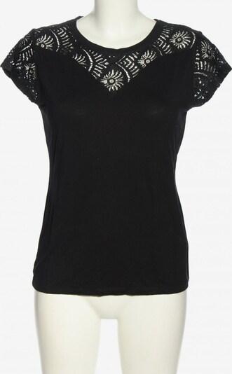 Morgan T-Shirt in M in schwarz, Produktansicht
