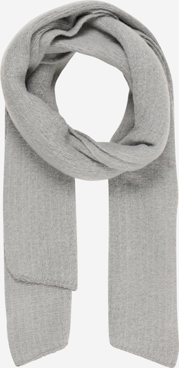 ONLY Scarf 'MERLE' in Light grey, Item view