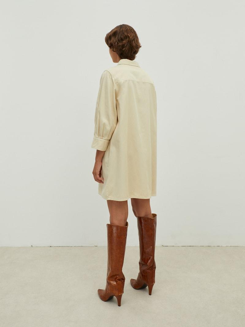 Kleid 'Siena'